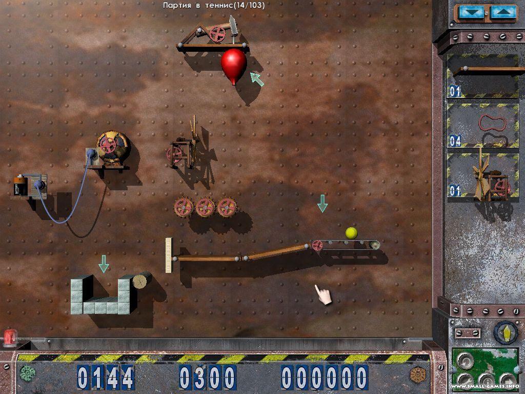 Играть бесплатно в онлайн игры заработало самый лучший и надежный форекс брокер