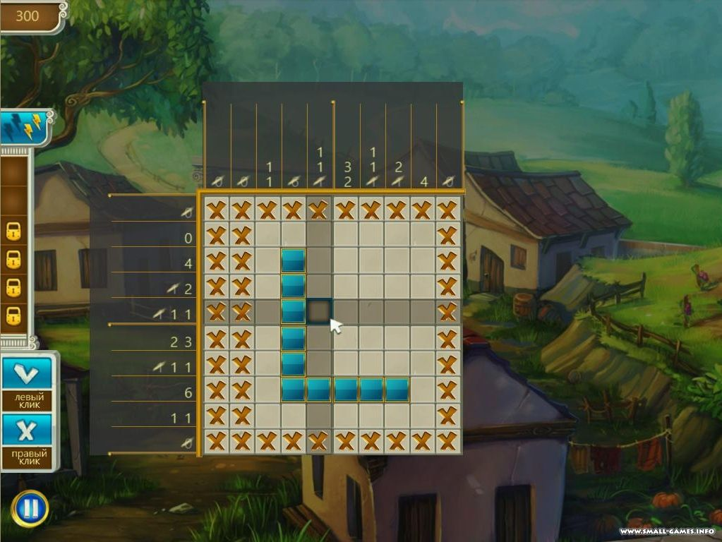 игры для пк мини игры: