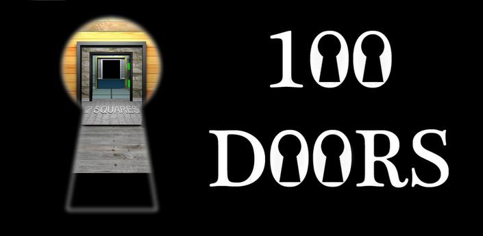 doors игра для pc
