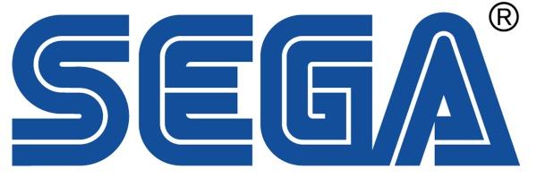 Скачать Android игры от Gameloft и других производителей ...