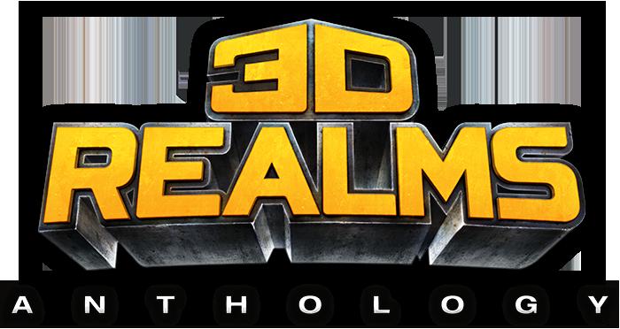 3d realms anthology скачать торрент.