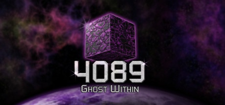 4089: Ghost Within v1.158