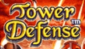 56 Tower Defence игр