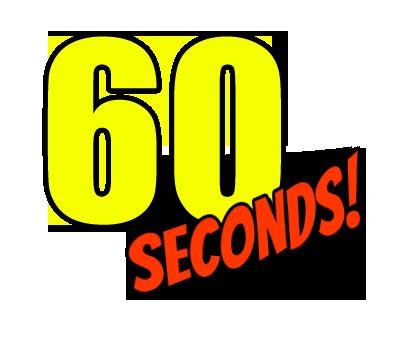 60 seconds скачать игру через торрент.