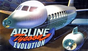Airline Tycoon Evolution / Аэропорт 2: Эволюция