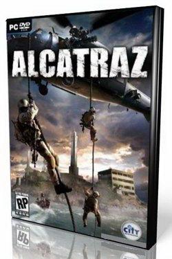 Бесплатно скачать игровой автомат алькатрас бесплатно и без.
