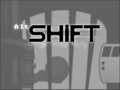 Alt Shift v 3.0