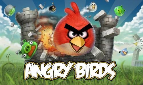 Angry birds v4. 0. 0 / +rus торрент, скачать полную русскую версию.