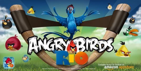 Angry birds 2 в кино (2019) скачать торрент бесплатно в хорошем.