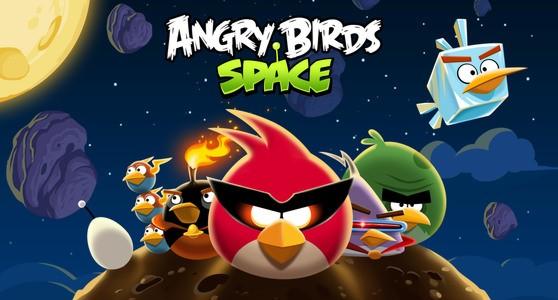 Angry birds игру скачать через торрент.