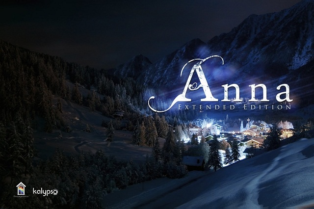 игра Anna скачать торрент - фото 7