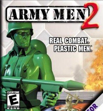 солдатики игра полная версия скачать бесплатно торрент - фото 11