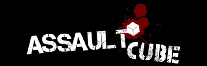 Assault Cube v1.1.0.3 / Assault Cube Reloaded v2.4