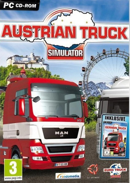 full code http hotfile com dl 139932147 3b486f7 german truck simulator