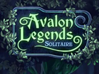 http://small-games.info/s/l/a/Avalon_Legends_Solitaire_1.jpg
