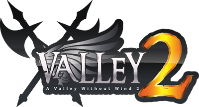A Valley Without Wind 2 v1.508