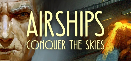 Airships: Conquer the Skies v1.0.20.1