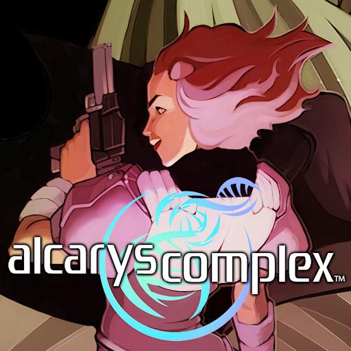 alt_example