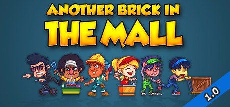 Another Brick in the Mall v1.0.6