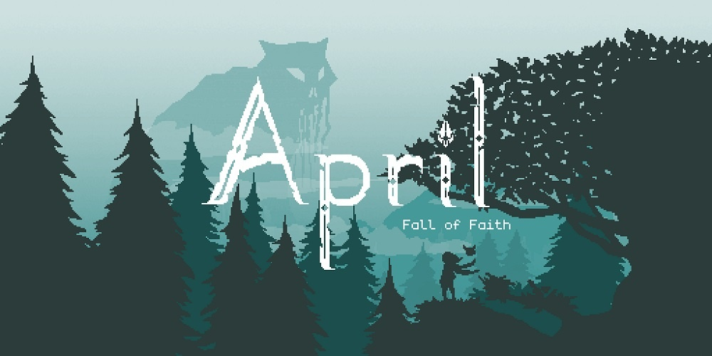 April Fall of Faith v0.41