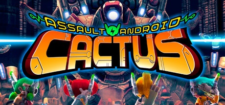 Assault Android Cactus v17.06.2018