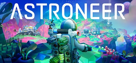 Astroneer v1.14.73.0 [Automation Update]