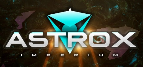 Astrox Imperium v.Build 107 [Steam Early Access]