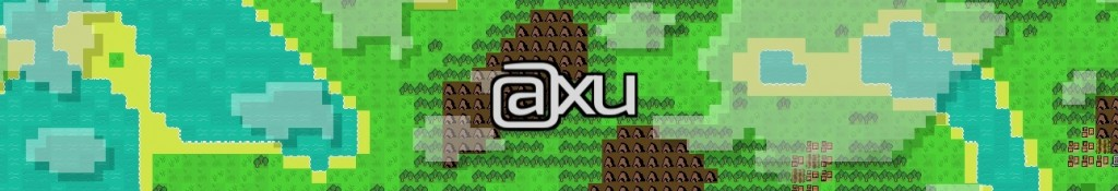 Axu v0.7.0 Hotfix - 11 Oct