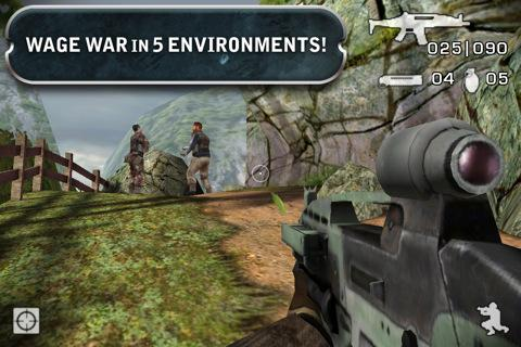 Battlefield Bad Company 2 Skachat Besplatno Polnuyu Versiyu