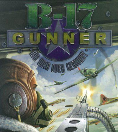 ������ ������� �������� ������� Gunner