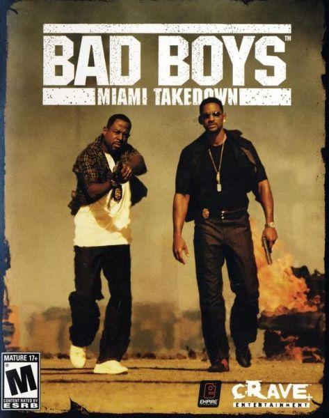 Плохие парни 3 (2018) смотреть онлайн фильм бесплатно в хорошем.