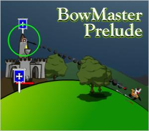Download bowmaster prelude.