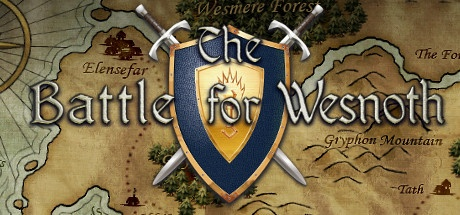 Battle for Wesnoth v1.14.9