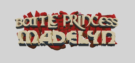 Battle Princess Madelyn v19.02.2019 / + GOG v1.20