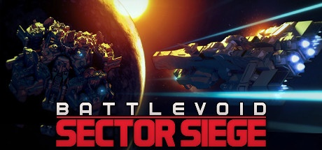Battlevoid: Sector Siege v1.35