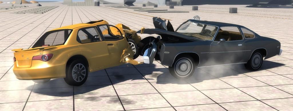 Скачать beamng drive v. 0. 4. 0. (2015) через торрент бесплатно.
