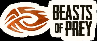 Скачать игру beasts of prey