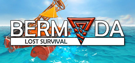 Bermuda - Lost Survival v27.09.2020