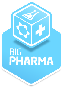 Big Pharma v1.08.02 + DLC
