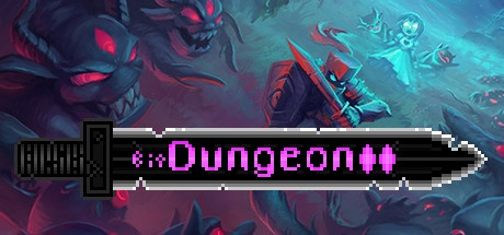 bit Dungeon II PC v2.2 / bit Dungeon 2 PC v2.2