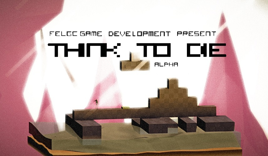 Bit Think To Die v2.1.0
