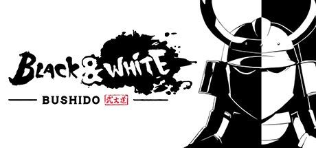 Black White Полную Версию