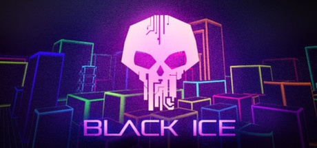 Black Ice v0.8.173 [Steam Early Access]