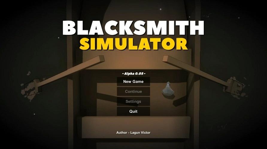 скачать мод для farming simulator 13 avtotrains pack