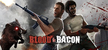 Blood and Bacon v15.0