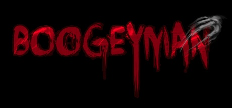 Boogeyman [steam early access] v3. 3 скачать бесплатно игру.