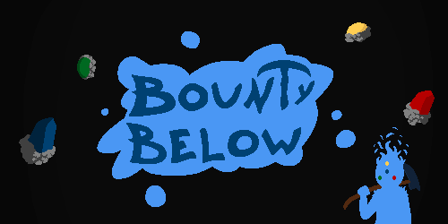 Bounty Below v0.9.6