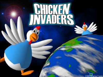 http://small-games.info/s/l/c/Chicken_Invaders_4_in_1_1.jpg