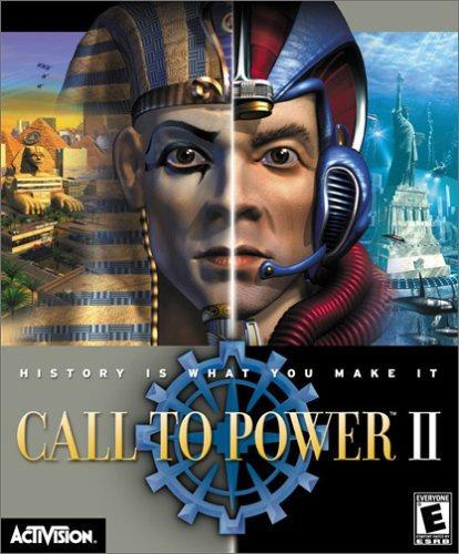Civilization: Call to Power 2