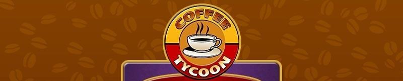 игры на пк кофейня